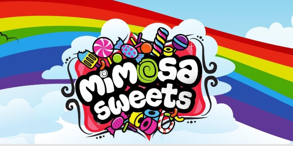 MIMOSA SWEETS