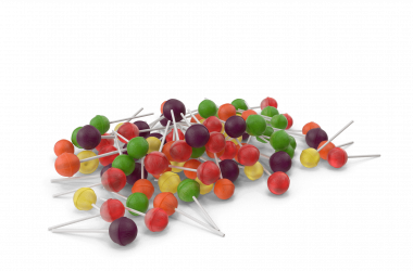 Pile of Lollipops.G04.2k (1)